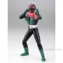 MG Figure-Rise 1/8 Kamen Rider 1 Sakurajima Ltd