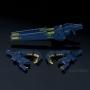 RG 1/144 Expansion Unit Armed Armor VN/BS Ltd Pre-Order