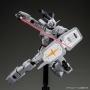 HG 1/144 Heavy Gundam Rollout Color Ltd