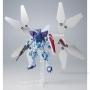 HG 1/144 Gundam G-Self (Reflector Pack Equip.) Ltd