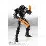 Robot Spirits Side Jaeger Obsidian Fury