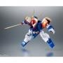 Robot Spirits Side Mashin Ryujinmaru 30th Anniversary Ver