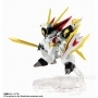 NXEDGE Style Mashin Unit Ryujinmaru