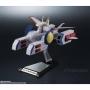 Kikan Taizen Pegasus Class Assault Landing Craft White Base