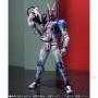S.H. Figuarts Kamen Rider Mach Chaser Ltd