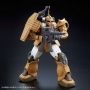 HG 1/144 YMS-06K Zaku Cannon Test Type Ltd Pre-Order