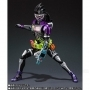 S.H. Figuarts Kamen Rider Genm Action Gamer Lv 0  Ltd Pre-Order