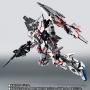 Robot Spirits Unicorn Gundam 03 Phenex Type RC (DM) Ltd