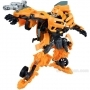 Transformers Movie MB-02 Bumblebee