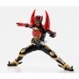 S.H. Figuarts Kamen Rider Kamen Rider OOO Tamashiy Combo Ltd