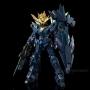 PG 1/144 Unicorn Gundam 02 Banshee Norn FB Ver Ltd Pre-Order