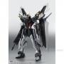 Robot Spirits R190 Side MS Strike Noir
