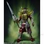 S.I.C. Kamen Rider Baron Banana Arms Ltd