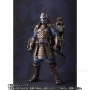 Meisho Manga Realization Koutetsu Samurai War Machine Ltd Pre-Or