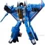 Transformers Masterpiece MP-11T Thundercracker Ltd
