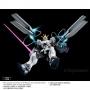 HG 1/144 B-Packs Expansion Set For Narrative Gundam Ltd Pre-Orde