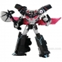 Transformers Adventures TAV56 Nemesis Prime