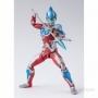 S.H. Figuarts Ultraman Ginga Strium Ltd