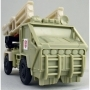 Transformers Movie TLK-09 Speed Change Hound Pre-Order