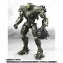 Robot Spirits Side Jaeger Titan Redeemer Ltd Pre-Order