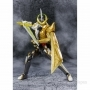 S.H. Figuarts Kamen Rider Espada Lamp Do Alangina Ltd