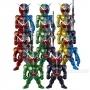 Converge Kamen Rider PB02 & PB03 Set Ltd