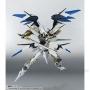 Robot Spirits R184 Side RM Villkiss
