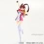 HG Girls Utsugi Mikoto Ltd Pre-Order