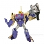 Transformers Legends LG59 Blitzwing Pre-Order