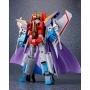 Transformers Masterpiece MP-11 Starscream Pre-Order