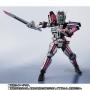 S.H. Figuarts Kamen Rider Zi-O Decadearmor Ltd Pre-Order