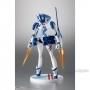 Robot Spirits R244 Side FranXX Delphinium