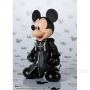 S.H. Figuarts Mickey Mouse Kingdom Hearts II