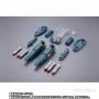 DX Chogokin Super Parts Set For TV Ed VF-1 Ltd