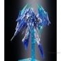 HG 1/144  Gundam Age II Magnum SVver FX Plosion Ltd