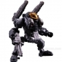 Diaclone DA-20 Powered System Set E Type Pre-Order