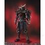 S.I.C. Kamen Rider Gaim Ichigo Arms Ltd Pre-Order