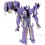 Transformers Adventures TAV24 Microshooter Fracture Set