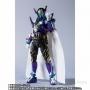 S.H. Figuarts Kamen Rider Prime Rogue Ltd