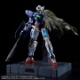 PG 1/60 Gundam Exia Repair Parts Set Ltd Pre-Order