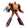 Transformers Masterpiece MP-40 Target Master Hot Rodimus