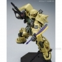 MG 1/100 MS-06R-1 Breniss Ox�s Zaku II Ltd