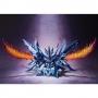 SDX Superior Dragon Dark Ltd Pre-Order