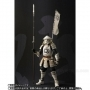 Meisho Movie Realization Yari Ashigaru Storm Trooper Ltd Pre-Ord