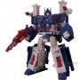 Transformers SG-07 Ultra Magnus