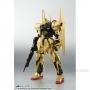 Robot Spirits R182 Sdie MS HyakuShiki
