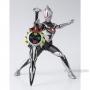 S.H. Figuarts Ultraman Orb Dark Ltd Pre-Order