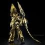 MG 1/100 Unicorn Gundam 03 Phenex Narrative Ver Ltd
