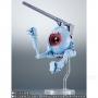 The Robot Spirits RB-79 Ball Ver. A.N.I.M.E. Ltd Pre-Order