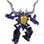 Transformers PP-33 Skrapnel